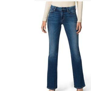 Joe's Jeans|  Petite Provocateur Bootcut